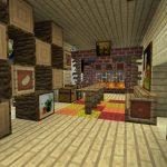 Wohnzimmer Kamin Gestalten Wohnzimmer Kamin Elektrisch Wohnzimmer Kamin Ideen Wohnzimmer Kamin Fernseher Wohnzimmer Wohnzimmer Kamin