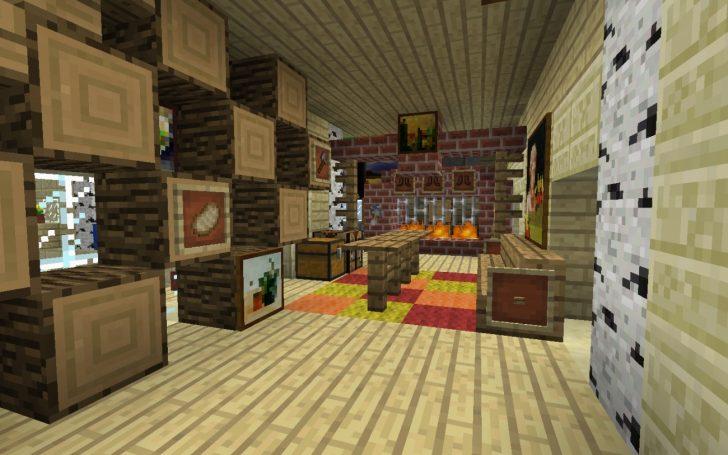 Medium Size of Wohnzimmer Kamin Gestalten Wohnzimmer Kamin Elektrisch Wohnzimmer Kamin Ideen Wohnzimmer Kamin Fernseher Wohnzimmer Wohnzimmer Kamin