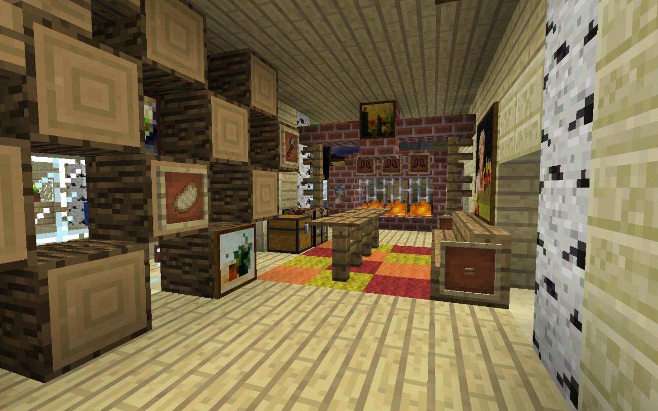 Full Size of Wohnzimmer Kamin Gestalten Wohnzimmer Kamin Elektrisch Wohnzimmer Kamin Ideen Wohnzimmer Kamin Fernseher Wohnzimmer Wohnzimmer Kamin