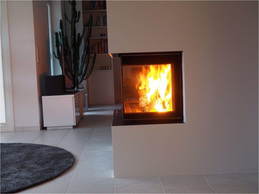 Large Size of How To Build A Fire In Fireplace   Kamin Im Wohnzimmer Inspirierend Design Wohnzimmer Mit Kamin Wohnzimmer Wohnzimmer Kamin