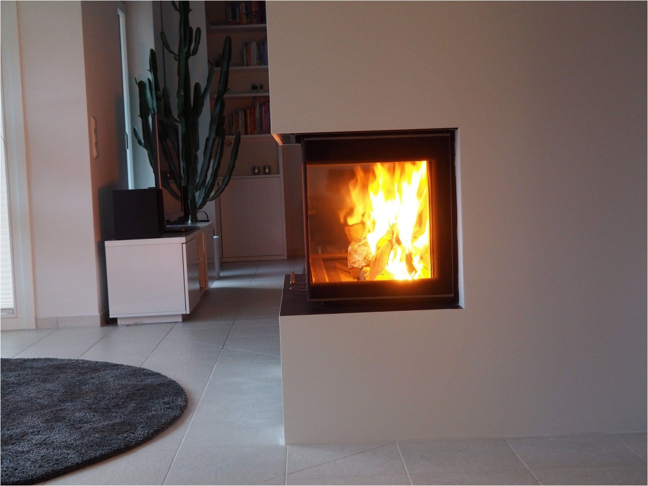 Full Size of How To Build A Fire In Fireplace   Kamin Im Wohnzimmer Inspirierend Design Wohnzimmer Mit Kamin Wohnzimmer Wohnzimmer Kamin