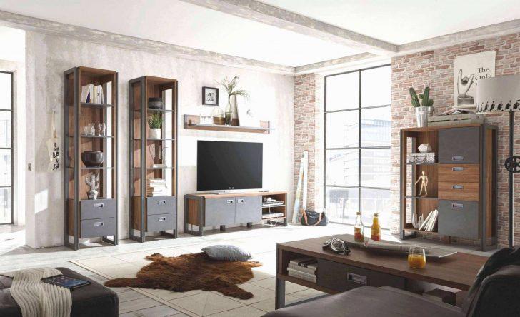 Medium Size of Wohnzimmer Kommode Nussbaum Wohnzimmer Kommode Weiss Wohnzimmer Kommode Vintage Wohnzimmer Kommode Schwarz Wohnzimmer Wohnzimmer Kommode