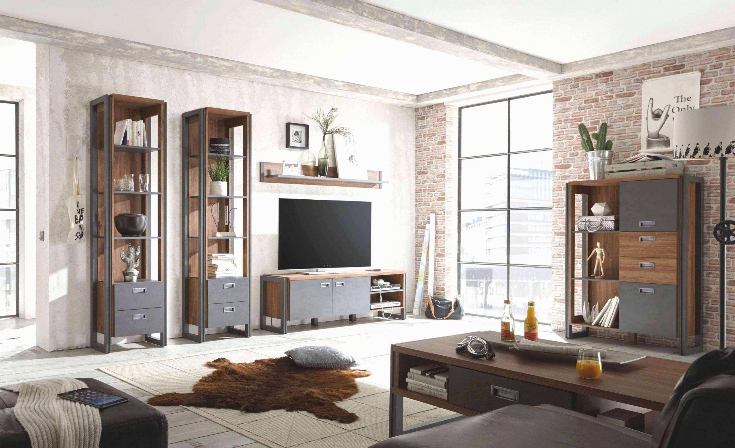 Full Size of Wohnzimmer Kommode Nussbaum Wohnzimmer Kommode Weiss Wohnzimmer Kommode Vintage Wohnzimmer Kommode Schwarz Wohnzimmer Wohnzimmer Kommode