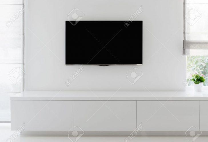 Medium Size of Wohnzimmer Kommode Weiß Hochglanz Wohnzimmer Kommode Dekorieren Wohnzimmer Kommode Günstig Wohnzimmer Kommode Gebraucht Wohnzimmer Wohnzimmer Kommode