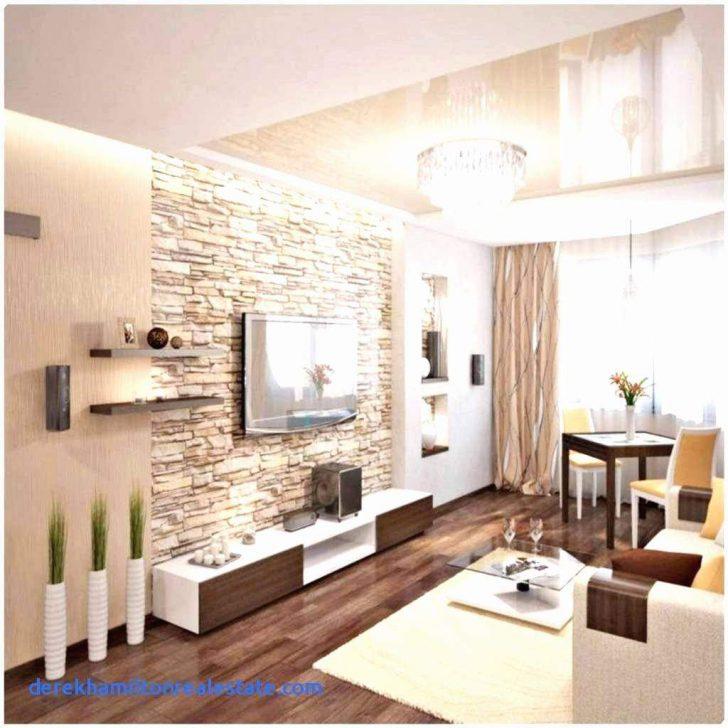 Medium Size of Wohnzimmer Komplett Luxus Set Indirekte Beleuchtung Wandtattoo Schrankwand Bilder Xxl Landhausstil Decken Stehlampen Schrank Liege Moderne Deckenleuchte Sofa Wohnzimmer Wohnzimmer Komplett