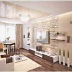 Wohnzimmer Komplett Wohnzimmer Wohnzimmer Komplett Pendelleuchte Dekoration Bett Sessel 160x200 Schlafzimmer Mit Lattenrost Und Matratze Deckenlampen Relaxliege Vinylboden Teppiche Sofa