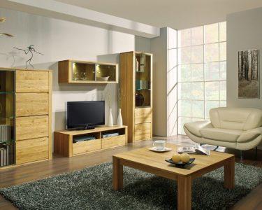 Wohnzimmer Komplett Wohnzimmer Wohnzimmer Komplett Set O Jussara 5 Teilig Teilmassiv Farbe Natur Pendelleuchte Deckenstrahler Liege Anbauwand Sessel Deckenleuchten Tapete Dekoration
