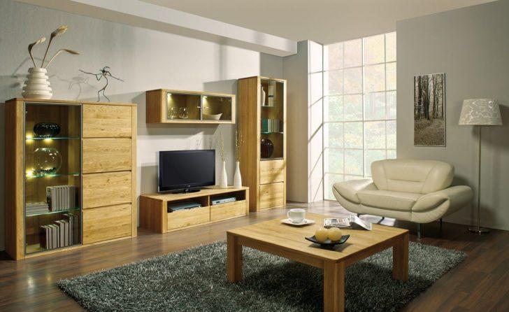 Medium Size of Wohnzimmer Komplett Set O Jussara 5 Teilig Teilmassiv Farbe Natur Pendelleuchte Deckenstrahler Liege Anbauwand Sessel Deckenleuchten Tapete Dekoration Wohnzimmer Wohnzimmer Komplett