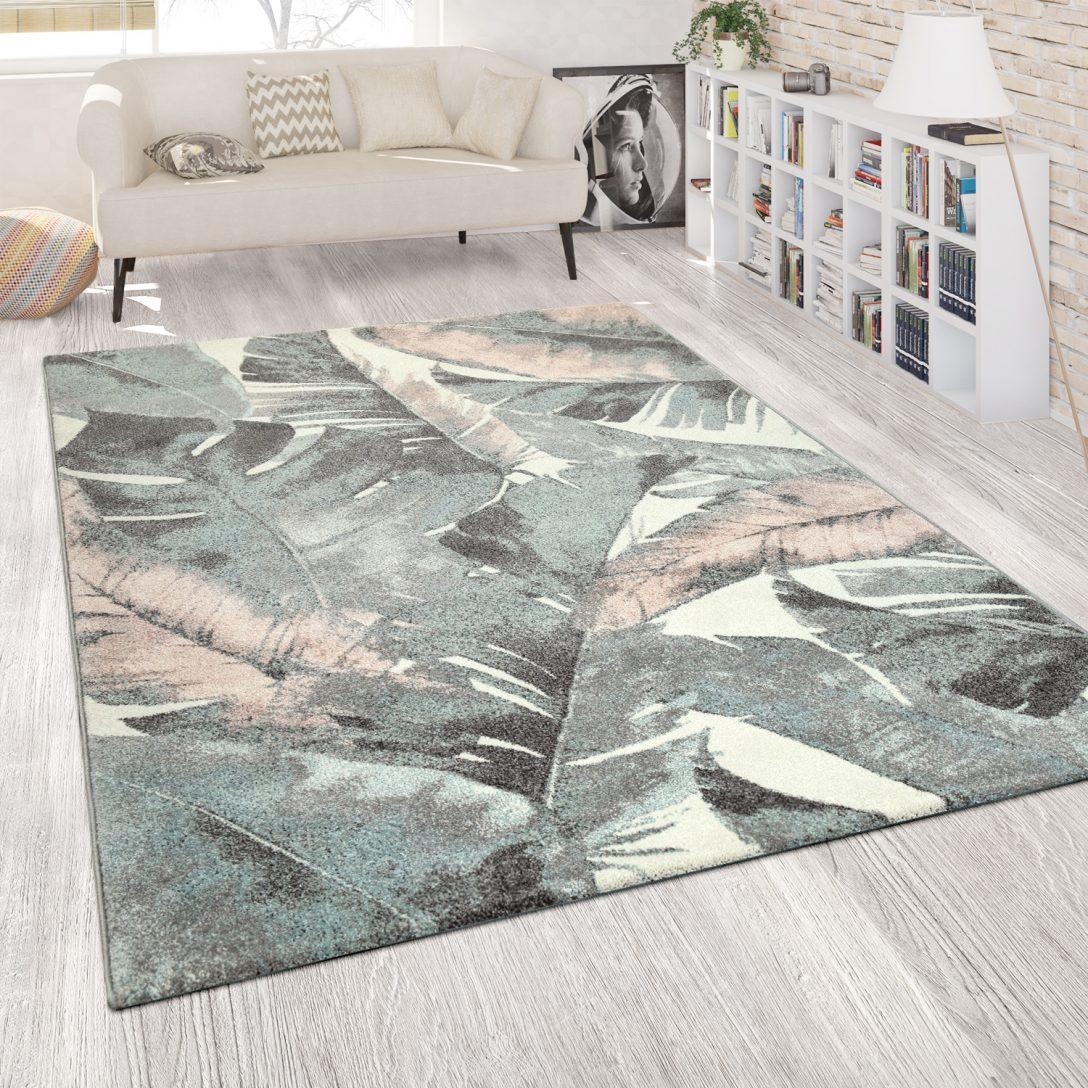 Large Size of Wohnzimmer Komplett Teppich Teppich Wohnzimmer Kinder Wohnzimmer Teppich Klassische Wohnzimmer Teppich Bei Bader Wohnzimmer Wohnzimmer Teppich