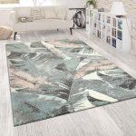 Wohnzimmer Komplett Teppich Teppich Wohnzimmer Kinder Wohnzimmer Teppich Klassische Wohnzimmer Teppich Bei Bader Wohnzimmer Wohnzimmer Teppich