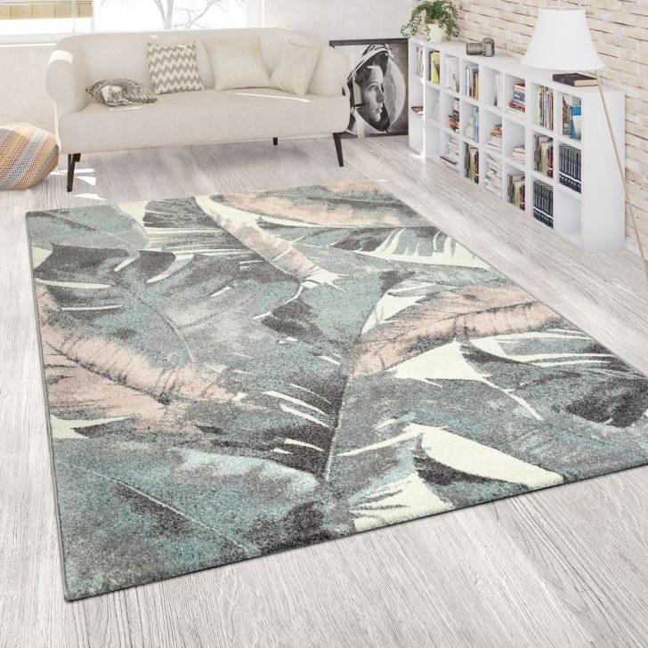 Medium Size of Wohnzimmer Komplett Teppich Teppich Wohnzimmer Kinder Wohnzimmer Teppich Klassische Wohnzimmer Teppich Bei Bader Wohnzimmer Wohnzimmer Teppich