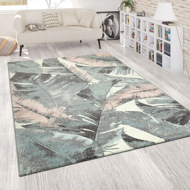 Full Size of Wohnzimmer Komplett Teppich Teppich Wohnzimmer Kinder Wohnzimmer Teppich Klassische Wohnzimmer Teppich Bei Bader Wohnzimmer Wohnzimmer Teppich