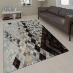 Wohnzimmer Kuhfell Teppich Wohnzimmer Teppich Pflegeleicht Wohnzimmer Teppich Online Kaufen Wohnzimmer Teppich Home24 Wohnzimmer Wohnzimmer Teppich