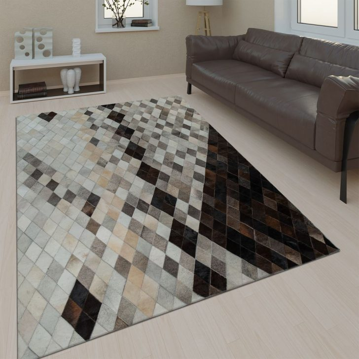 Medium Size of Wohnzimmer Kuhfell Teppich Wohnzimmer Teppich Pflegeleicht Wohnzimmer Teppich Online Kaufen Wohnzimmer Teppich Home24 Wohnzimmer Wohnzimmer Teppich
