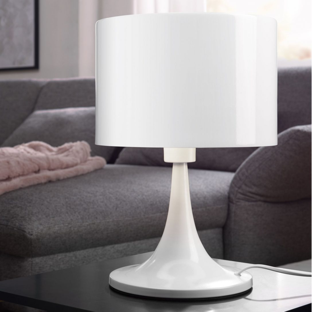 Large Size of Wohnzimmer Lampen Amazon Elegante Wohnzimmer Lampen Wohnzimmer Lampen Selber Bauen Höffner Wohnzimmer Lampen Wohnzimmer Wohnzimmer Lampen