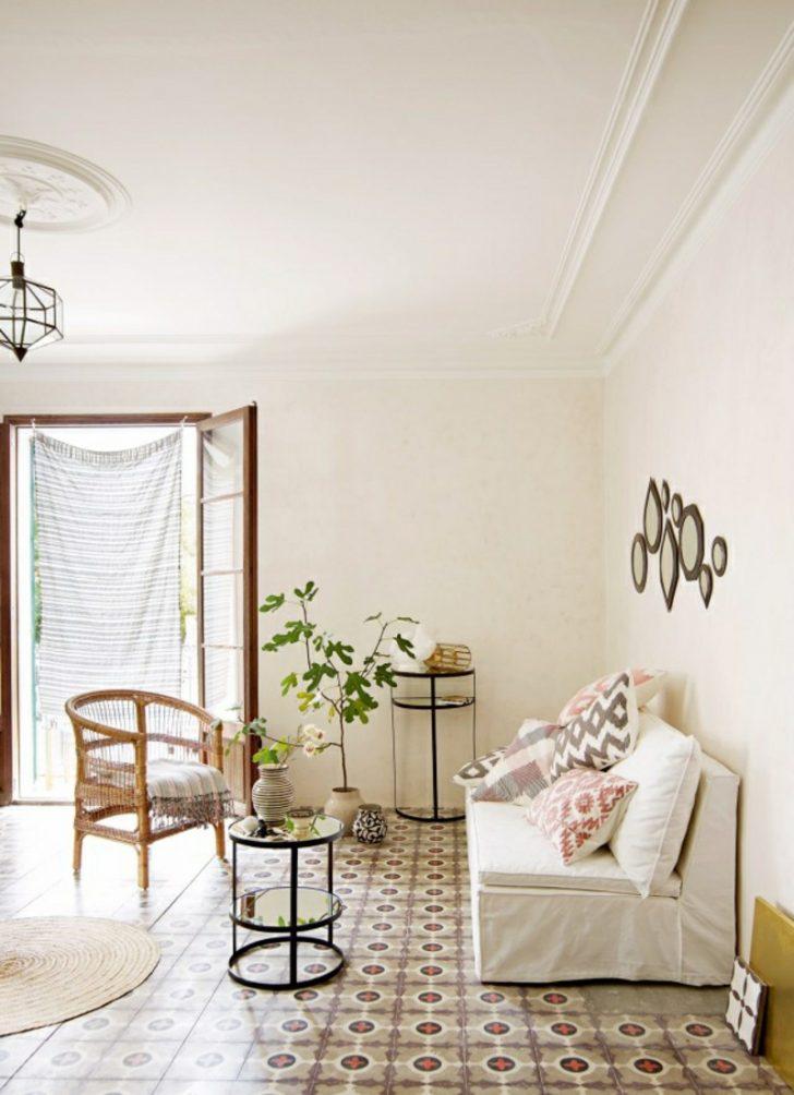 Medium Size of Wohnzimmer Lampen Amazon Wohnzimmer Lampen Günstig Wohnzimmer Lampen Groß Wohnzimmer Lampen Pendelleuchten Wohnzimmer Wohnzimmer Lampen