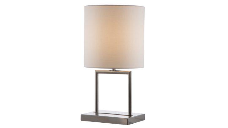 Medium Size of Wohnzimmer Lampen Amazon Wohnzimmer Lampen Messing Höffner Wohnzimmer Lampen Elegante Wohnzimmer Lampen Wohnzimmer Wohnzimmer Lampen