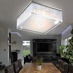 Wohnzimmer Lampen Amazon Wohnzimmer Lampen Modern Wohnzimmer Lampen Landhausstil Stylische Wohnzimmer Lampen Wohnzimmer Wohnzimmer Lampen