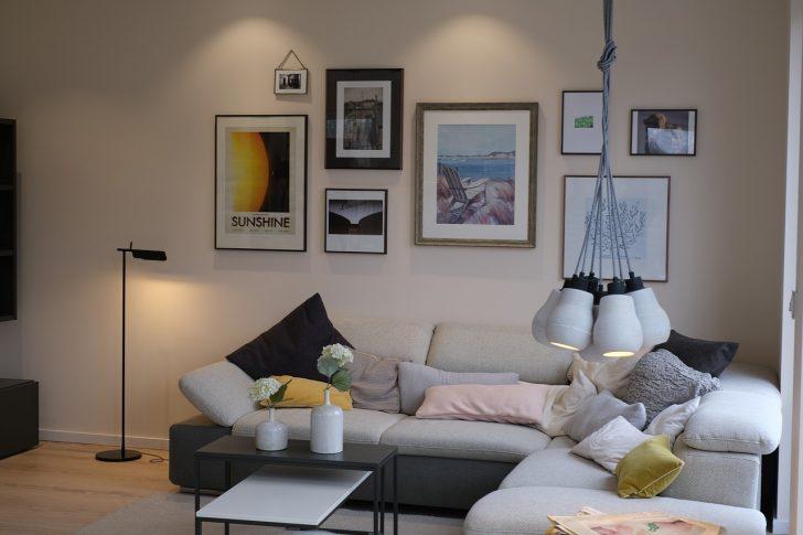 Medium Size of Wohnzimmer Lampen Design Wohnzimmer Lampen Amazon Wohnzimmer Lampen Toom Baumarkt Designer Wohnzimmer Lampen Wohnzimmer Wohnzimmer Lampen