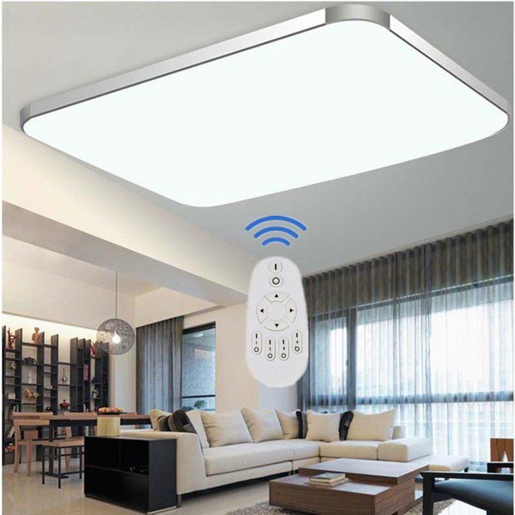 Medium Size of Grosse Wohnzimmer Lampe Moderne Deckenleuchten Fur Wohnzimmer Genial Wohnzimmer Wohnzimmer Lampen