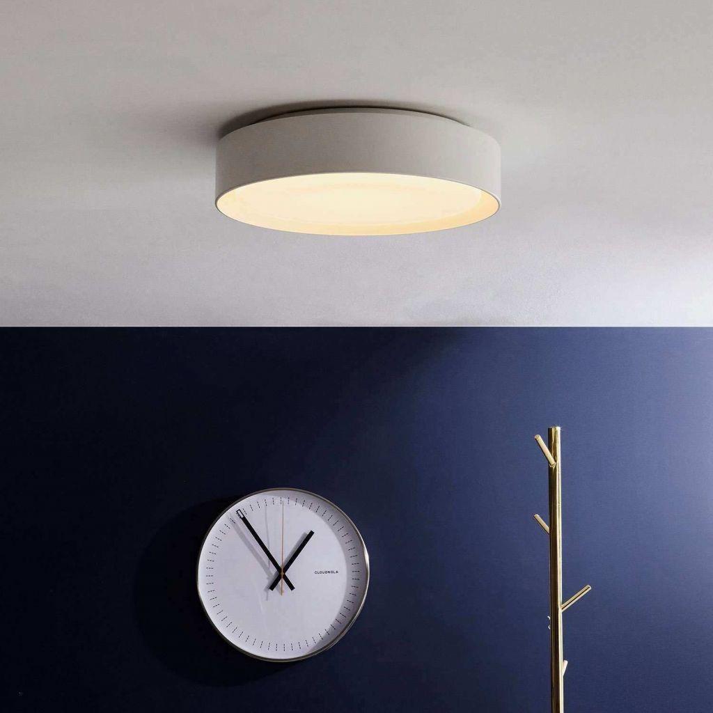 Full Size of Wohnzimmer Lampen Groß Wohnzimmer Lampen Deckenlampen Wohnzimmer Lampen Indirekte Beleuchtung Ebay Kleinanzeigen Wohnzimmer Lampen Wohnzimmer Wohnzimmer Lampen