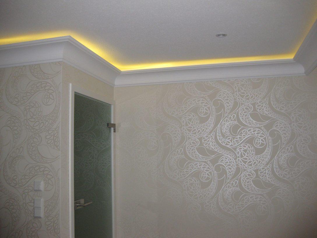 Large Size of Wohnzimmer Lampen Indirekte Beleuchtung Indirekte Beleuchtung Wohnzimmer Indirekte Beleuchtung Im Wohnzimmer Indirekte Beleuchtung Wohnzimmer Ideen Wohnzimmer Indirekte Beleuchtung Wohnzimmer