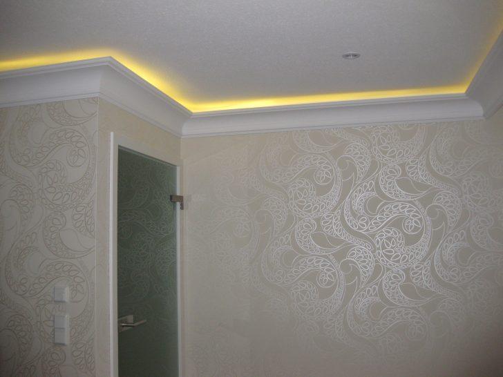 Medium Size of Wohnzimmer Lampen Indirekte Beleuchtung Indirekte Beleuchtung Wohnzimmer Indirekte Beleuchtung Im Wohnzimmer Indirekte Beleuchtung Wohnzimmer Ideen Wohnzimmer Indirekte Beleuchtung Wohnzimmer