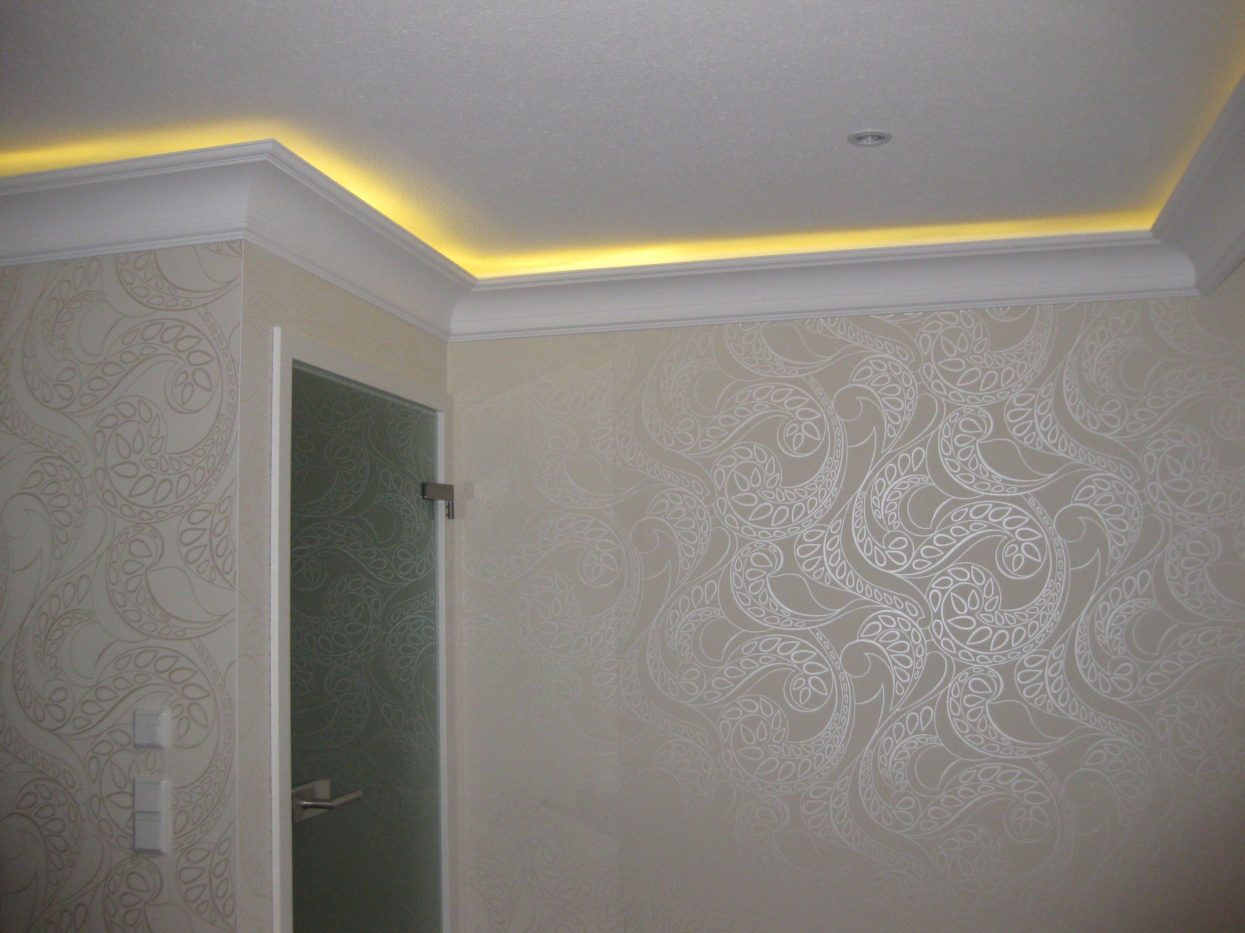 Full Size of Wohnzimmer Lampen Indirekte Beleuchtung Indirekte Beleuchtung Wohnzimmer Indirekte Beleuchtung Im Wohnzimmer Indirekte Beleuchtung Wohnzimmer Ideen Wohnzimmer Indirekte Beleuchtung Wohnzimmer