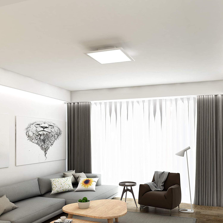 Full Size of Wohnzimmer Lampen Kaufen Wohnzimmer Lampen Pendelleuchten Wohnzimmer Lampen Modern Wohnzimmer Lampen Kronleuchter Wohnzimmer Wohnzimmer Lampen