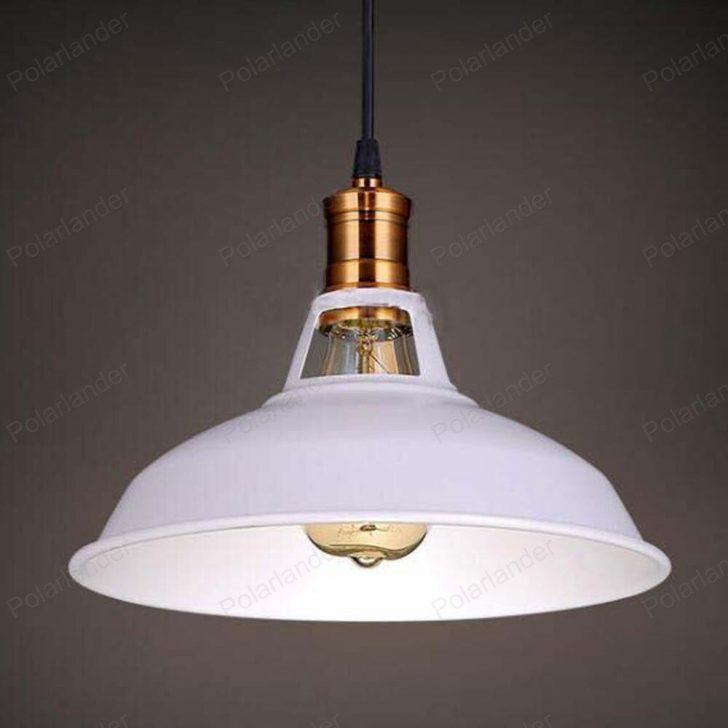 Medium Size of Wohnzimmer Lampen Landhausstil Wohnzimmer Lampen Dimmbar Designer Wohnzimmer Lampen Wohnzimmer Lampen Pendelleuchten Wohnzimmer Wohnzimmer Lampen