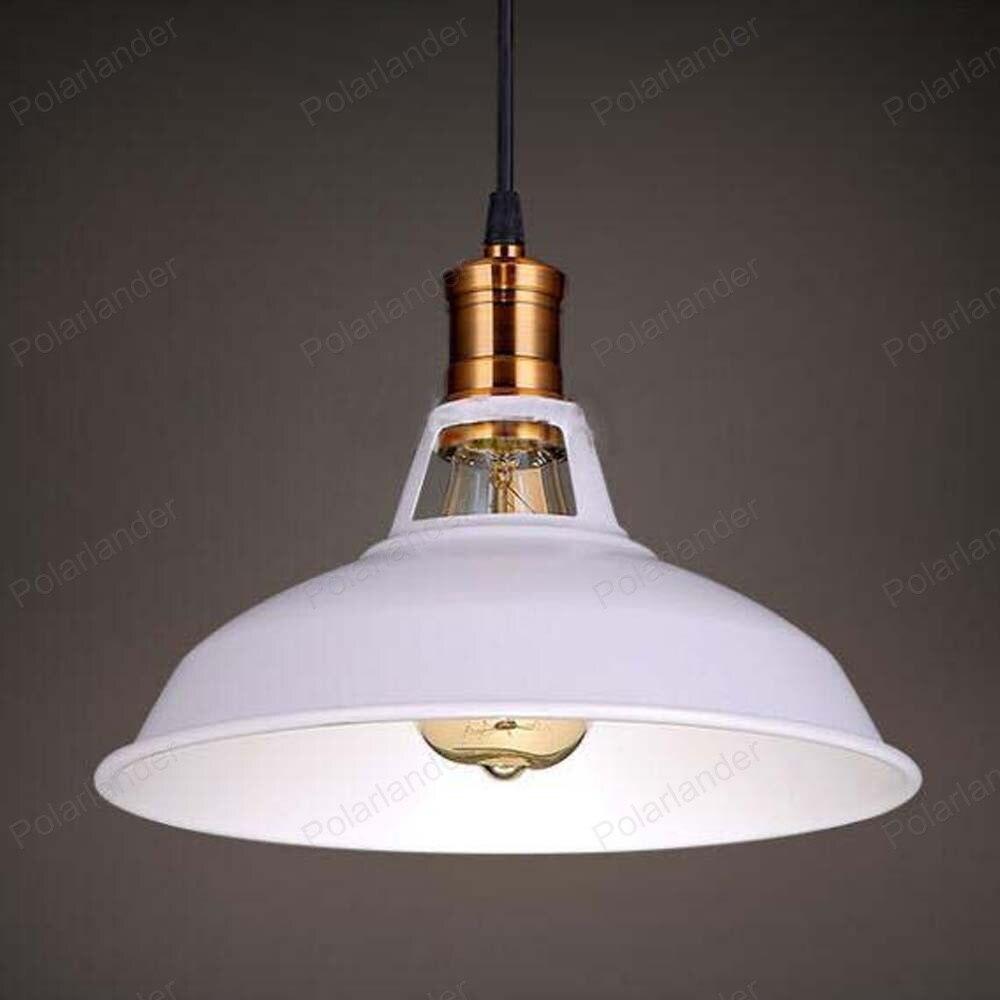 Full Size of Wohnzimmer Lampen Landhausstil Wohnzimmer Lampen Dimmbar Designer Wohnzimmer Lampen Wohnzimmer Lampen Pendelleuchten Wohnzimmer Wohnzimmer Lampen