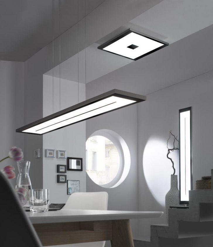 Medium Size of Wohnzimmer Lampen Led Dimmbar Schöne Wohnzimmer Lampen Wohnzimmer Lampen Landhausstil Elegante Wohnzimmer Lampen Wohnzimmer Wohnzimmer Lampen