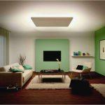 Wohnzimmer Lampen Mit Fernbedienung Wohnzimmer Lampen Selber Bauen Wohnzimmer Lampen Indirekte Beleuchtung Wohnzimmer Lampen Stehend Wohnzimmer Wohnzimmer Lampen