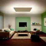 Wohnzimmer Lampen Modern Günstig Deckenlampen Wohnzimmer Modern Moderne Deckenlampen Wohnzimmer Lampen Für Wohnzimmer Modern Wohnzimmer Deckenlampen Wohnzimmer Modern