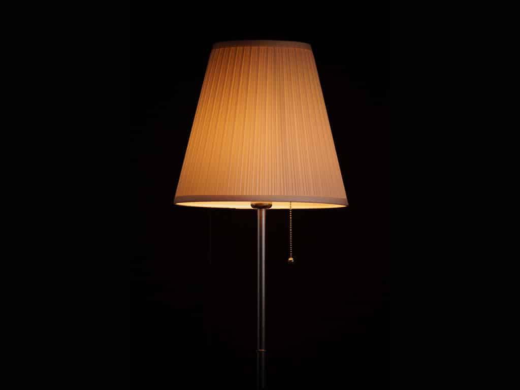Full Size of Wohnzimmer Lampen Skandinavisch Wohnzimmer Lampen Selber Bauen Wohnzimmer Lampen Landhausstil Wohnzimmer Lampen Led Dimmbar Wohnzimmer Wohnzimmer Lampen