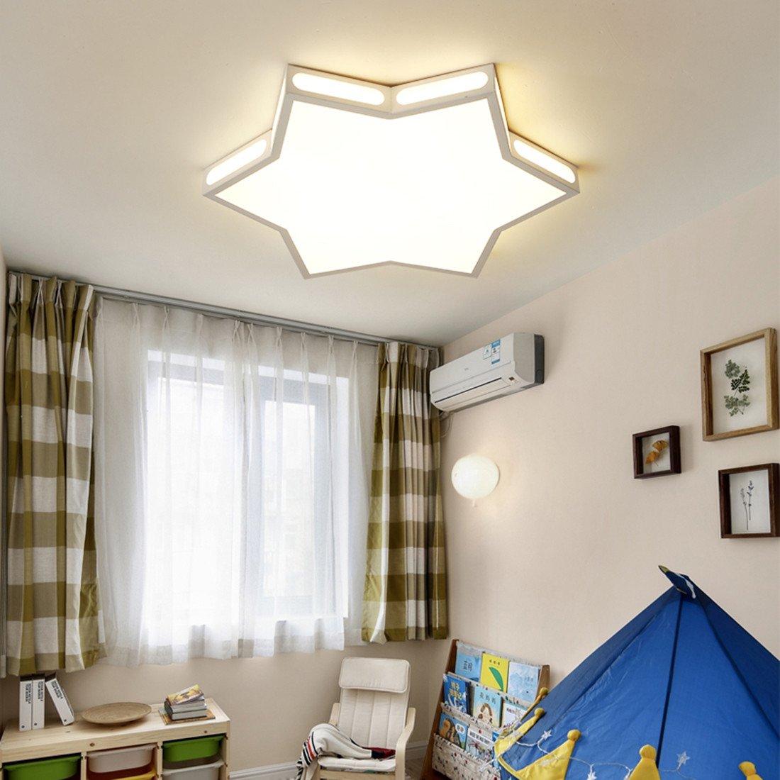 Full Size of Wohnzimmer Lampen Skandinavisch Wohnzimmer Lampen Selber Bauen Wohnzimmer Lampen Modern Elegante Wohnzimmer Lampen Wohnzimmer Wohnzimmer Lampen
