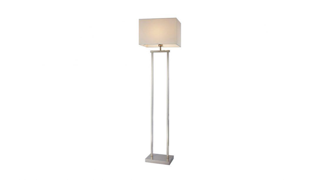 Large Size of Wohnzimmer Lampen Stehend Ebay Kleinanzeigen Wohnzimmer Lampen Wohnzimmer Lampen Led Dimmbar Stylische Wohnzimmer Lampen Wohnzimmer Wohnzimmer Lampen