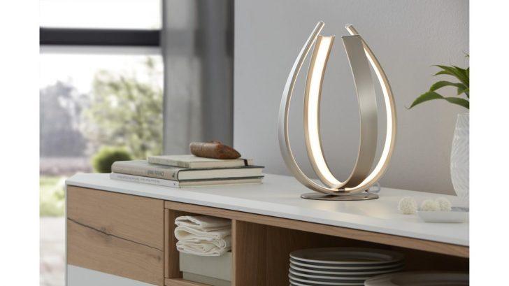 Medium Size of Wohnzimmer Lampen Stehend Klassische Wohnzimmer Lampen Wohnzimmer Lampen Design Wohnzimmer Lampen Kaufen Wohnzimmer Wohnzimmer Lampen