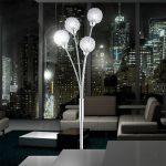 Wohnzimmer Lampen Wohnzimmer Wohnzimmer Lampen Stehlampen Wohnzimmer Beleuchtung Stehlampe Strahler Leuchte Elegant