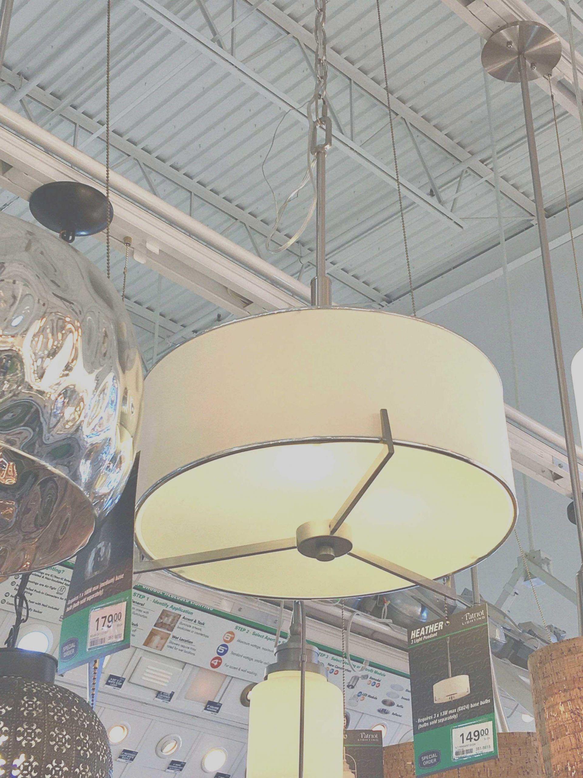 Full Size of Wohnzimmer Lampen Stehend Wohnzimmer Lampen Schienensystem Wohnzimmer Lampen Kaufen Wohnzimmer Lampen Indirekte Beleuchtung Wohnzimmer Wohnzimmer Lampen