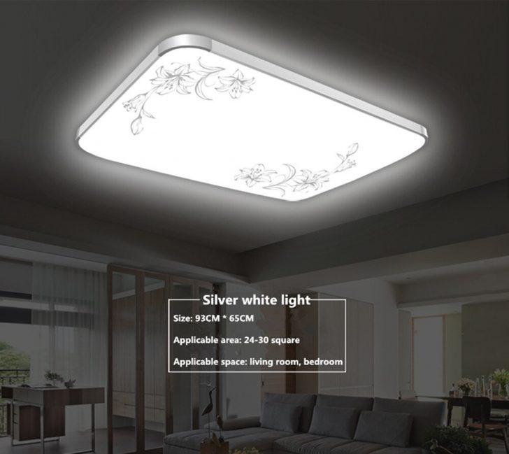 Medium Size of Wohnzimmer Lampen Stehend Wohnzimmer Lampen Skandinavisch Wohnzimmer Lampen Stehlampen Elegante Wohnzimmer Lampen Wohnzimmer Wohnzimmer Lampen