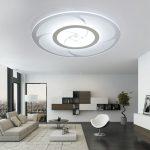 Moderne Lampen Wohnzimmer Moderne Lampen Für Wohnzimmer Neu Wohnzimmer Wohnzimmer Lampen