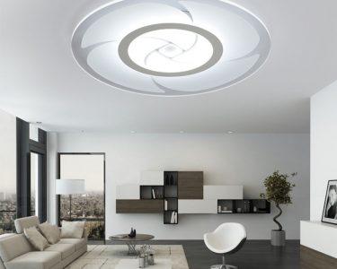 Wohnzimmer Lampen Wohnzimmer Moderne Lampen Wohnzimmer Moderne Lampen Für Wohnzimmer Neu