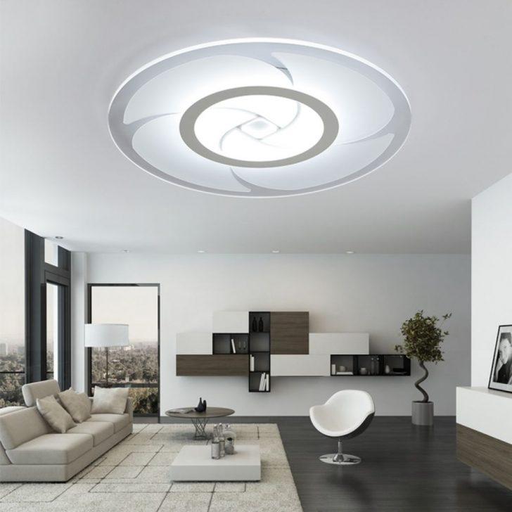 Medium Size of Moderne Lampen Wohnzimmer Moderne Lampen Für Wohnzimmer Neu Wohnzimmer Wohnzimmer Lampen