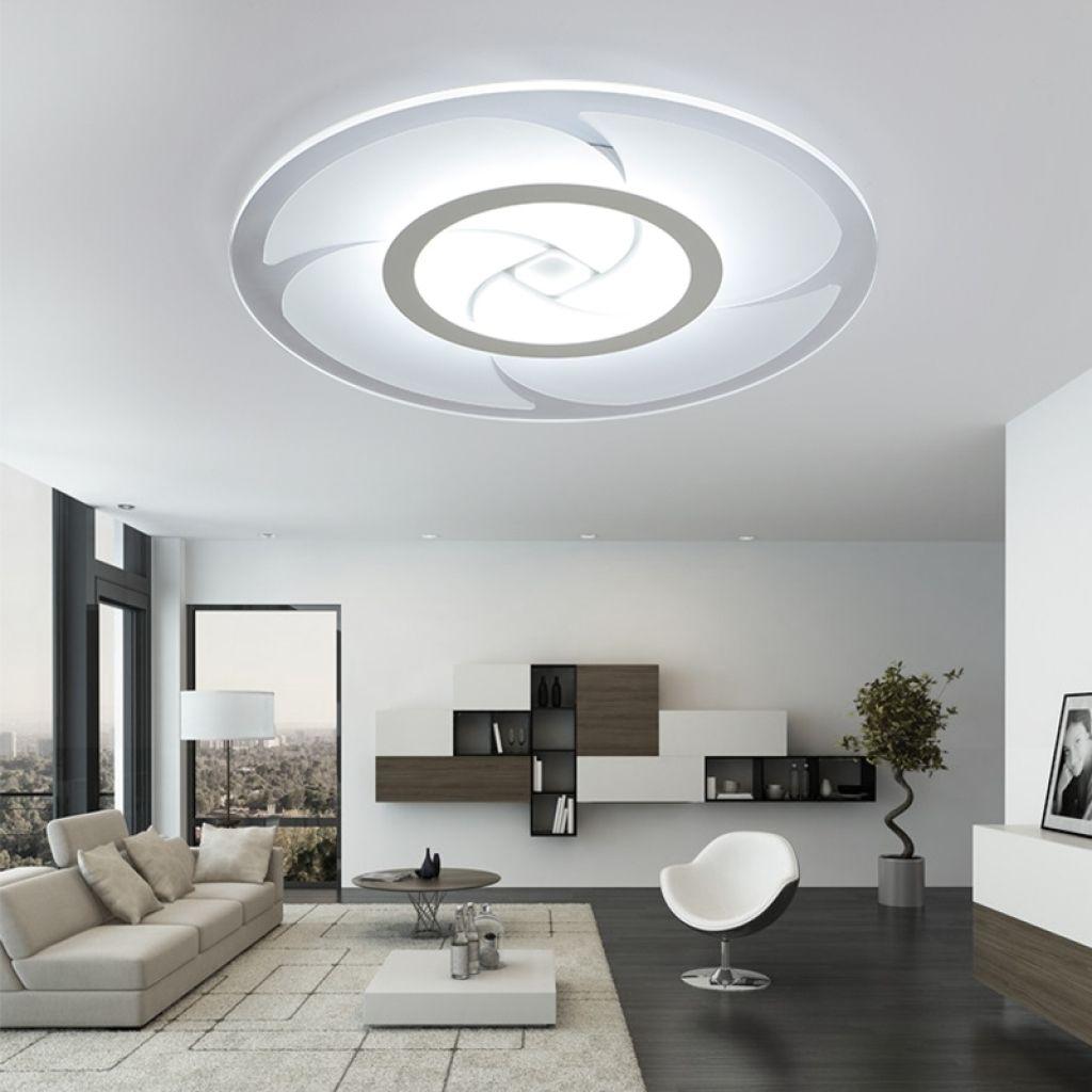 Full Size of Moderne Lampen Wohnzimmer Moderne Lampen Für Wohnzimmer Neu Wohnzimmer Wohnzimmer Lampen