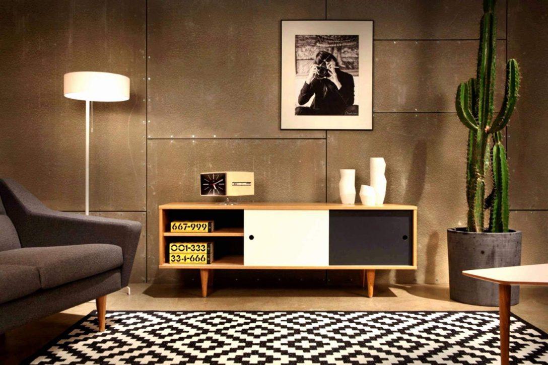 Large Size of Lampe Wohnzimmer Modern Einzigartig Beste Wohnzimmer Lampen Modern Ideen Wohnzimmer Wohnzimmer Lampen