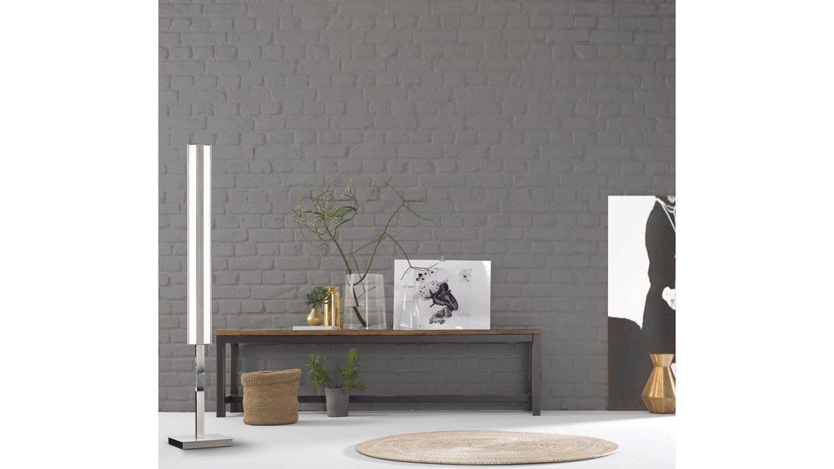 Full Size of Wohnzimmer Lampen Wohnzimmer Lampen Toom Baumarkt Wohnzimmer Lampen Landhausstil Wohnzimmer Lampen Indirekte Beleuchtung Wohnzimmer Wohnzimmer Lampen