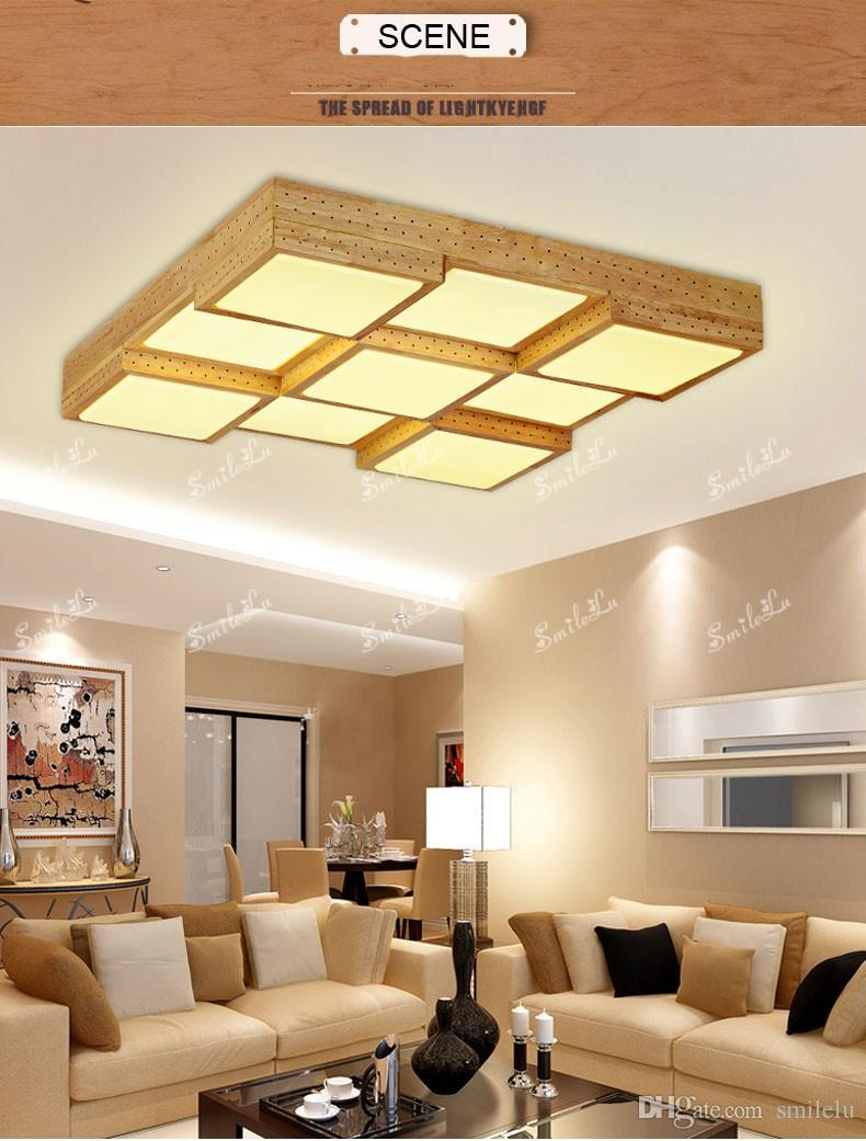 Full Size of Wohnzimmer Led Dimmbar Messing Kreative Eiche Schlafzimmer Lamparas Techo Colgante Hause Holz Leuchte Von Wohnzimmer Wohnzimmer Deckenleuchten