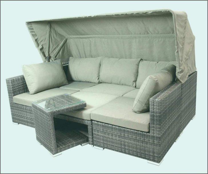 Medium Size of Wohnzimmer Liege Inspirierend 37 Schick Und Wunderbar Lounge Liege Wohnzimmer Wohnzimmer Liege Wohnzimmer