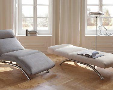 Wohnzimmer Liege Wohnzimmer Wohnzimmer Liege Designer Liegen Leder Liegestuhl Ikea Stylische Liegewiese Relax Moderne Relaxliege Fuumlr Einzigartig Fotografie Komplett Deckenlampen Modern